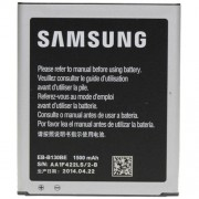Samsung EB-B130BE Оригинална Батерия за Galaxy Ace 4