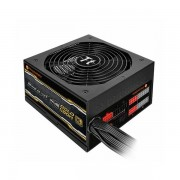 Napajanje Thermaltake Smart SE 530W Gold PS-SPS-0530MPCGEU-1