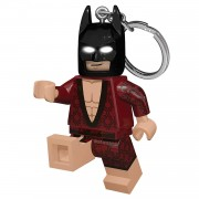 United Labels LEGO - Kimono Batman, Llavero Linterna