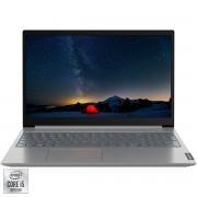 "Laptop Lenovo ThinkBook 15 IML, 15.6"" FHD (1920x1080) IPS Anti-glare, Intel Core i5-10210U, 8GB RAM, 512GB SSD, DOS"