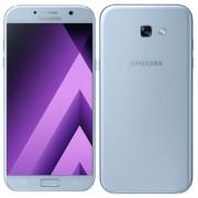 Samsung Galaxy A7 2017 32GB - AZUL