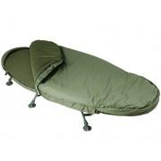 Pat Trakker Levelite Oval Bed System