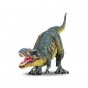 Figurina Tyrannosaurus Rex Deluxe, 29.5 x 15 cm