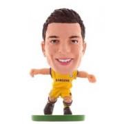 Figurina Soccerstarz Chelsea Cesar Azpilicueta Away Kit