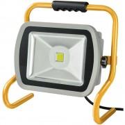 Proiector cu LED Brennenstuhl ML CN 180 V2 IP65 1171250823