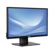 Dell Monitor LED 21,5'' DELL P2217H