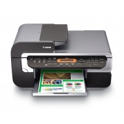 Canon Pixma MP530 Office All-In-One Inkjet Photo Printer