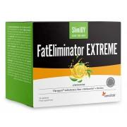 SlimJOY FatEliminator EXTREME