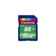 Polaroid Snap Cámara Digital Instantánea Tarjeta De Memoria Tarjeta De Memoria MicroSDHC De 32GB Con