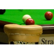 Postav Snooker Strachan 6811 Tournament 30(West of England) 193.5 cm