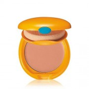SHISEIDO Suncare Fondotinta Tanning Compact Spf6 Bronze