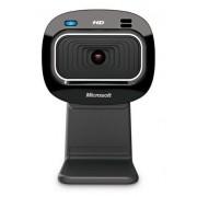 Microsoft hd-breedbeeldvideo HD-3000 for Business