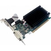 PNYTECH GF710GTLH2GEPB PNY GeForce GT 710 2GB DDR3 (64 Bit) HDMI DVI VGA