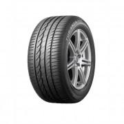 Bridgestone Pneumatico Bridgestone Turanza Er300 225/55 R17 97 Y
