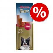 Икономична опаковка Rocco Bars блокчета за дъвчене - 4 x L - 12 броя по 50 см