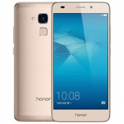 """Huawei honor 5C 5.2"""" octa-nucleo androide 4G + telefono w / 2GB + 16GB - de oro"""