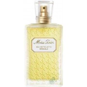Dior Miss Dior Originale Woda toaletowa 100ml spray