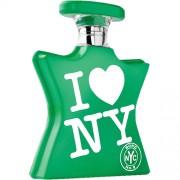 I Love New York Earth Day Apa de parfum Femei 100 ml