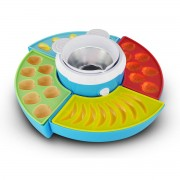 Candy Jelly Candy Maker