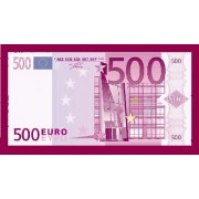 Euro Telo mare microfibra 90x160 cm