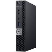 Dell OptiPlex 7060 PJJWN