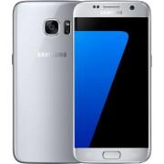 Samsung Galaxy S7 - 32GB - Zilver