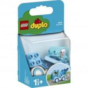 LEGO 10918 - Mein erstes Abschleppauto