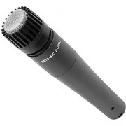 Seismic Audio - SA-M20 - Dynamic Microphone for Vocals and Instruments