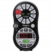 Roland VT-12-BK Vocal Trainer negro