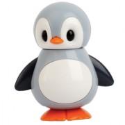 Tolo Pingvin 87406