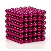 39.95 Neocube (216 balls,5mm) pink