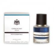 Curacao Bay Jacques Fath 50 ml Spray, Parfum