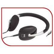 Гарнитура NAD VISO HP30 Black