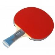 Paleta tenis de masa Cornilleau Champion