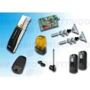 came kit complet motorisation emega40 24v 001u5200 u5200