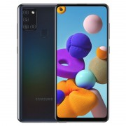 Samsung Galaxy A21s 128GB 6GB RAM Dual-SIM