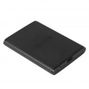 Transcend ESD220C 120GB SSD USB 3.1