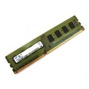 SAMSUNG Mémoire DDR3 8Go 1600 CL11 1.35V