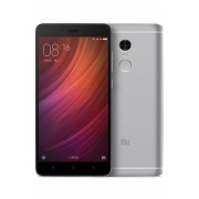 Xiaomi Redmi Note 4 Grey
