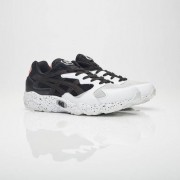 Asics Gel-diablo Str Black/Black