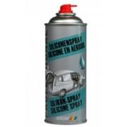 Silicon Spray - spray pe bază de silicon