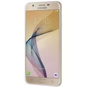 Samsung Galaxy J7 Prime ' 16GB ROM ' 3GB RAM ' Dual SIM ' 4G ' Refurbished