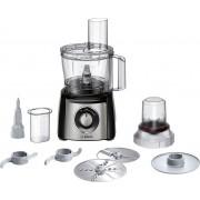 Kompaktni kuhinjski aparat Bosch MCM3401M