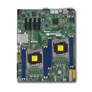 Supermicro Server board MBD-X10DRD-i-O BOX