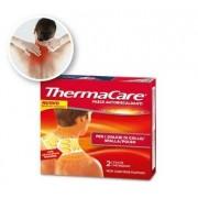 Pfizer Italia Div.Consum.Healt Fasce Autoriscaldanti A Calore Terapeutico Thermacare Collo Spalla Polso 6 Pezzi