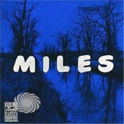 Video Delta Davis,Miles - New Quintet - CD
