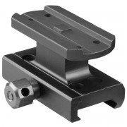 AIM Sports Aimpoint T1/H1 Mount Lower 1/3 Monteringsbas