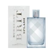 BURBERRY - Brit Splash EDT 50 ml férfi