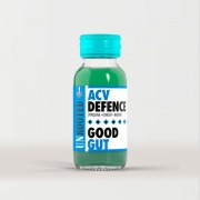 ACV Defence. Case of 12 x 60 ml