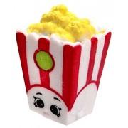 Shopkins Micro Lites Series 1 Poppy Corn Micro Lite [Loose]